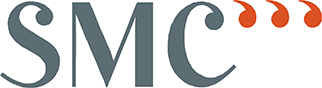 SMC GmbH Software Management Consulting  - Logo